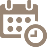 calendar-and-clock-time-administration-and-organization-tools-symbol